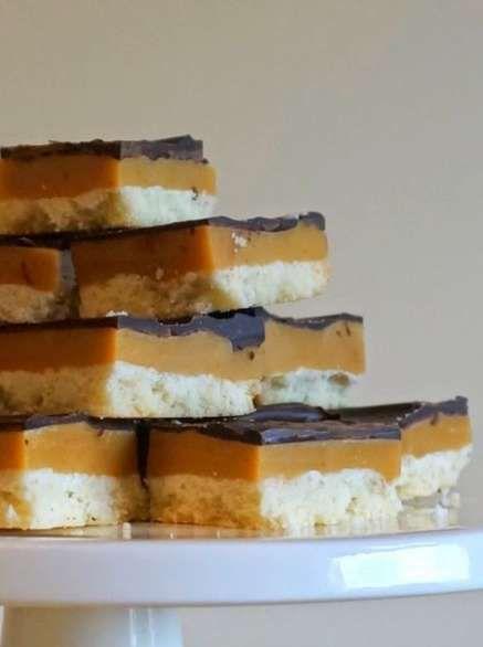15+ Ideas Cheese Cake Brownies Starbucks #starbuckscake