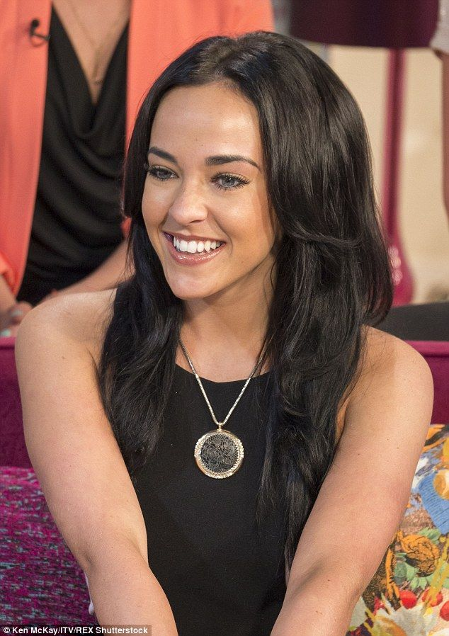 stephanie davis - Google Search
