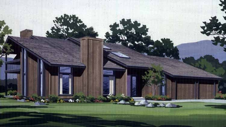 Eplans Shed House Plan Four Bedroom Midwest 2899 Square Feet And 4 Bedrooms From Eplans House Plan Code Shed House Plans Shed Homes Craftsman House Plans