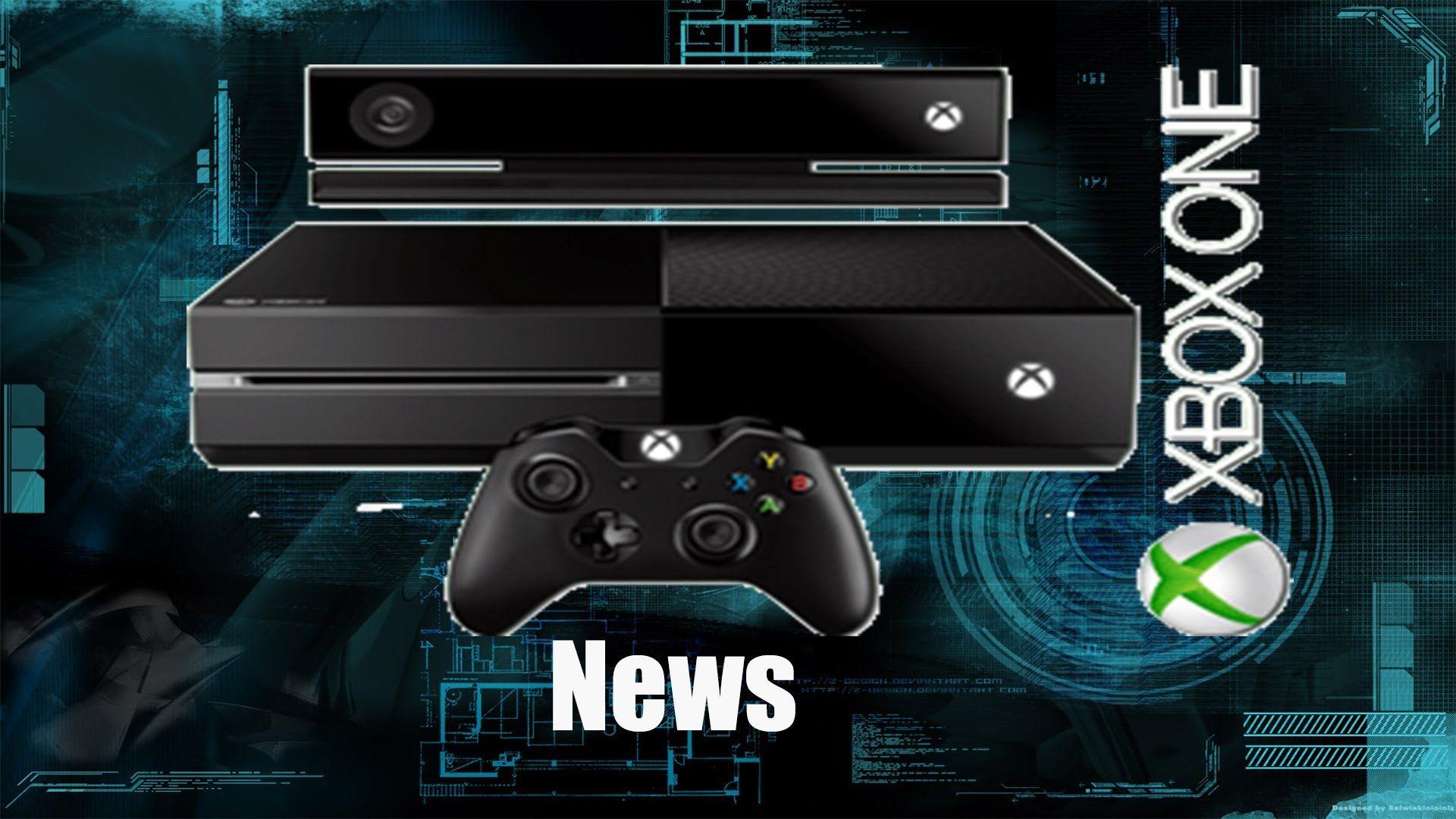 Xbox One News This Week Cross Platform Play No Real Names