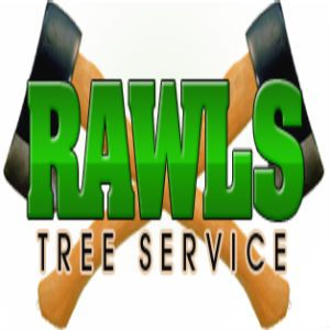 Rawls Tree Service Is A Locally Owned And Operated Business Provides Full Scale Services