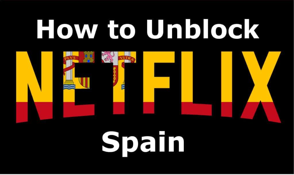 How Can I Use Vpn To Watch Netflix