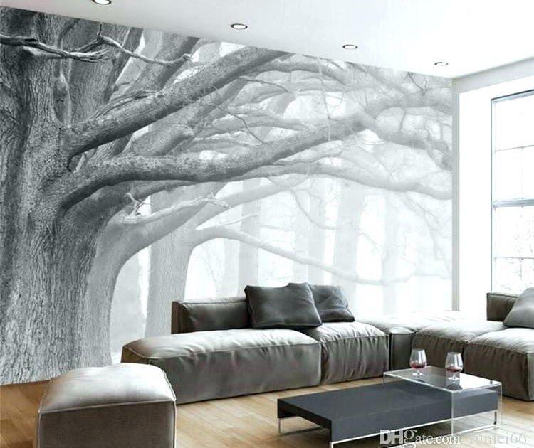 Modern 3d Wallpaper Buy Kayra Decor Abstract 3d Wallpaper Print Decal Deco 3d Wall In 2020 3d Wallpaper Living Room Wallpaper Living Room Tree Wallpaper Living Room