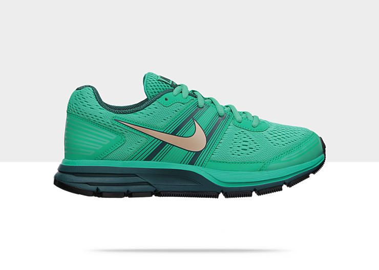 Nike Air Pegasus+ 29 Women's Running Shoe Look for the other things I love-  The