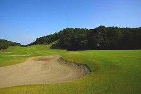 ゴルフ コース 瀬田 関西のコースを熱く紹介【滋賀県】 瀬田ゴルフコース