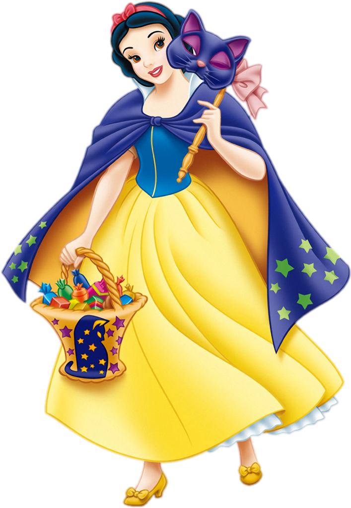 Snow White Snow White Characters Snow White Snow White Queen