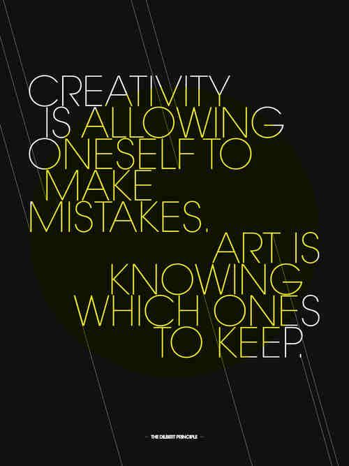 Pin By Waverley Woollahra Art School On Art Quotes Art Quotes