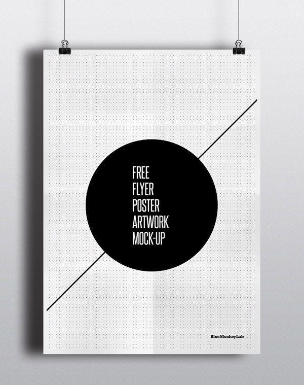 Free Flyer Poster Mock Up Poster Mockup Free Poster Mockup Poster Mockup Psd