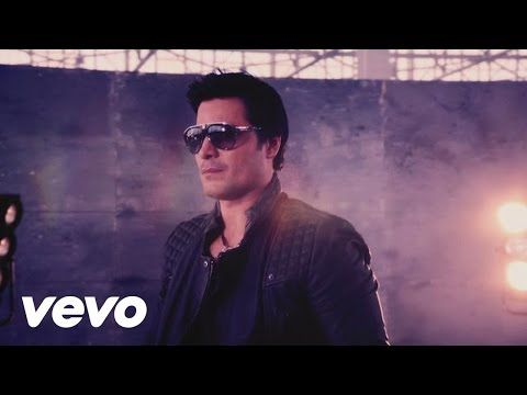 Chayanne Humanos A Marte Sony Music Entertainment Music Videos Sony Music