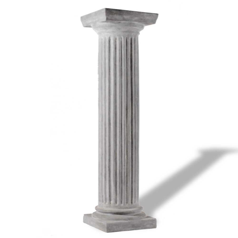 doric greek columns google search diy projects pinterest