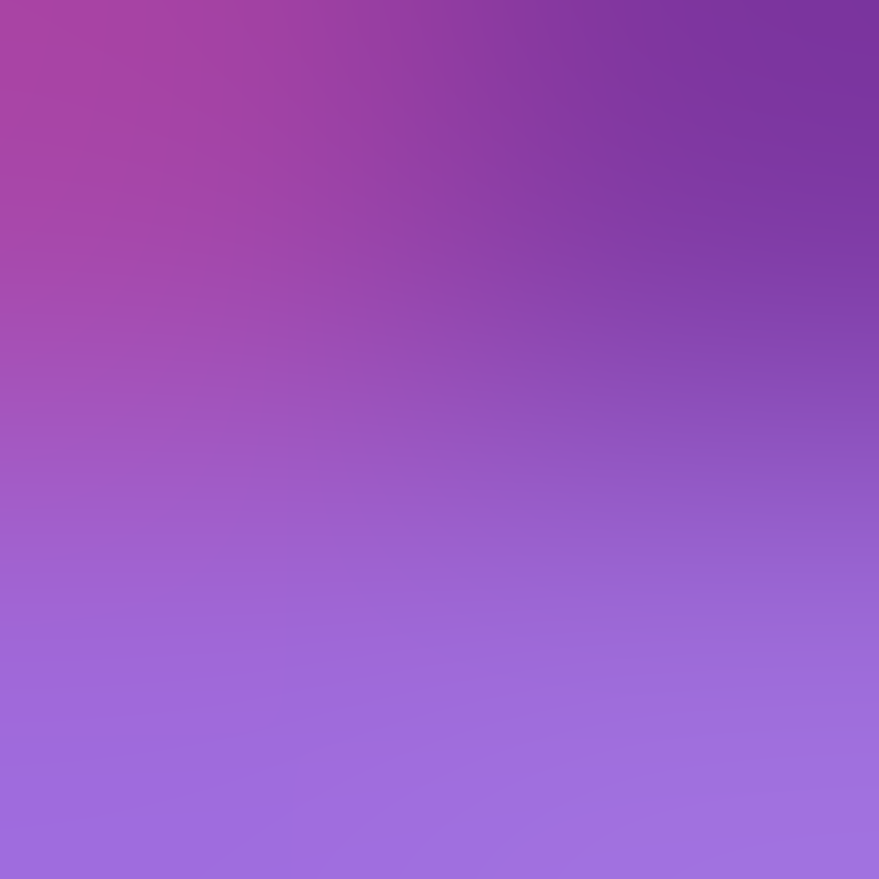 Gradient Aesthetic Tumblr Wwwtopsimagescom