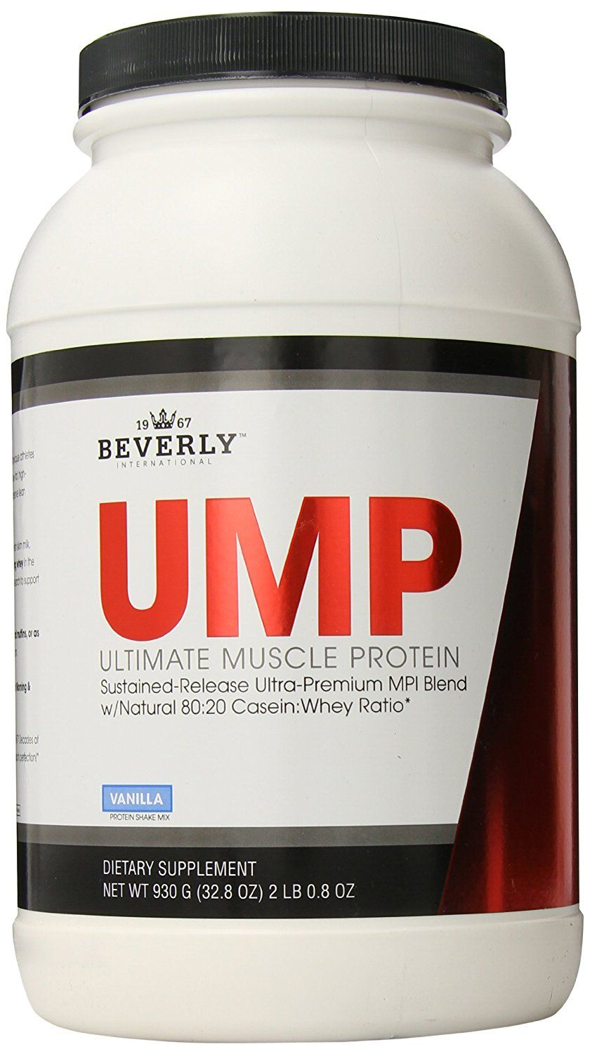 ULTIMATE NUTRITION PROSTAR WHEY, NATURAL, 2LB Tub ** Find