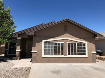 For Sale 130 000 Beautiful House Completely Remodeled With Refrigeration Granite Open Floor Plan Modern And Spacious Estate Homes Zillow Beautiful Homes