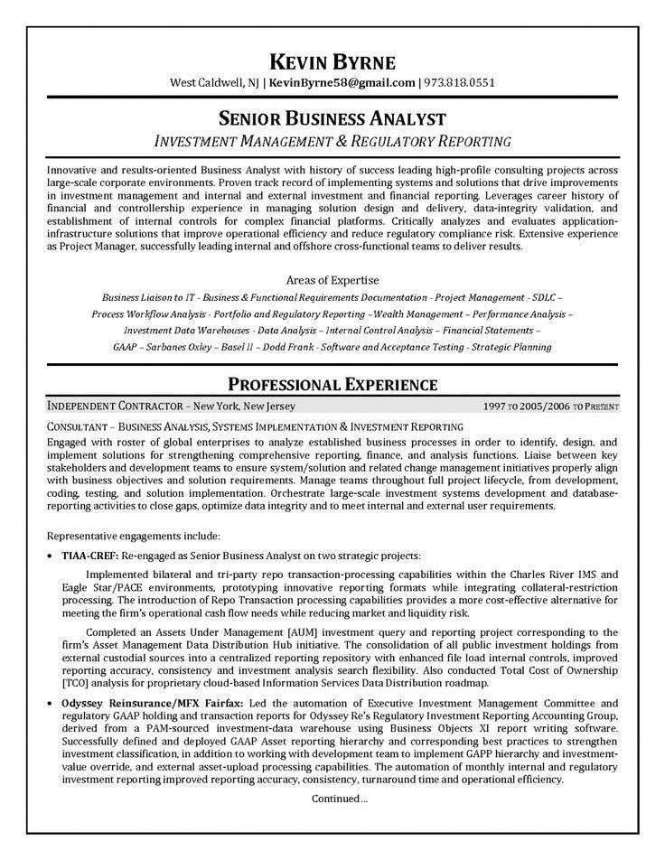 star format resume Best 25+ Sample resume format ideas on Pinterest - airline pilot resume sample