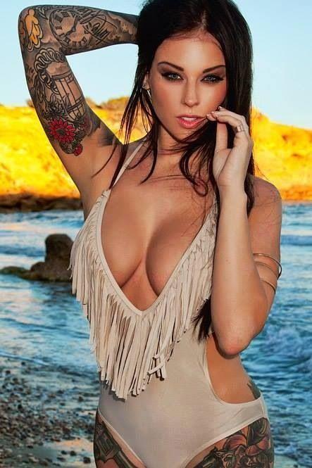 Danielle Sheehan