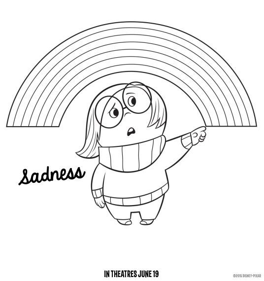 17 Free Inside Out Printable Activities