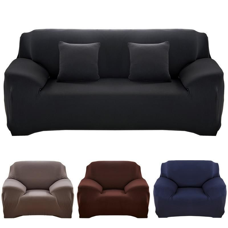 Magix Couch Protection Cover Suitable For 1 To 4 Seats Couches