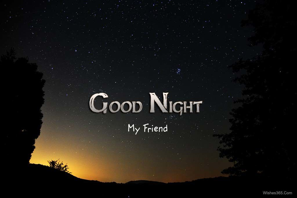 Free good night greetings images for friends gud nit pinterest free good night greetings images for friends m4hsunfo