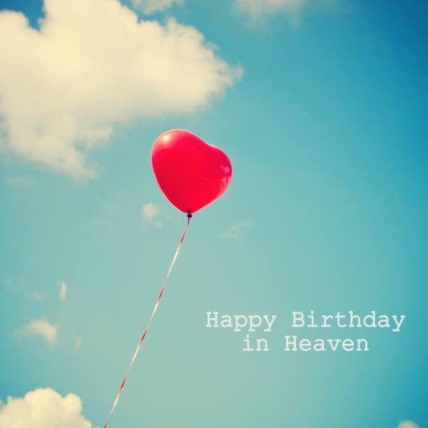Fijne Verjaardag In De Hemel.I Miss You Droevige Citaten Begrafenis Gedichten En Citaten