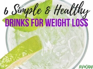 Easy cheap diets for weight loss picture 2