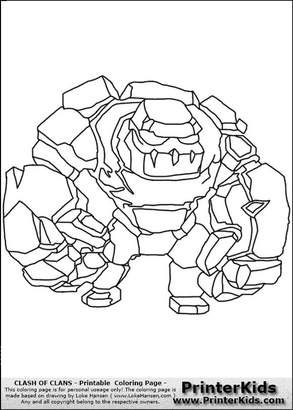 Imagem De Desenhos Dragonball Por Mintsniff Art Em Clash Royal