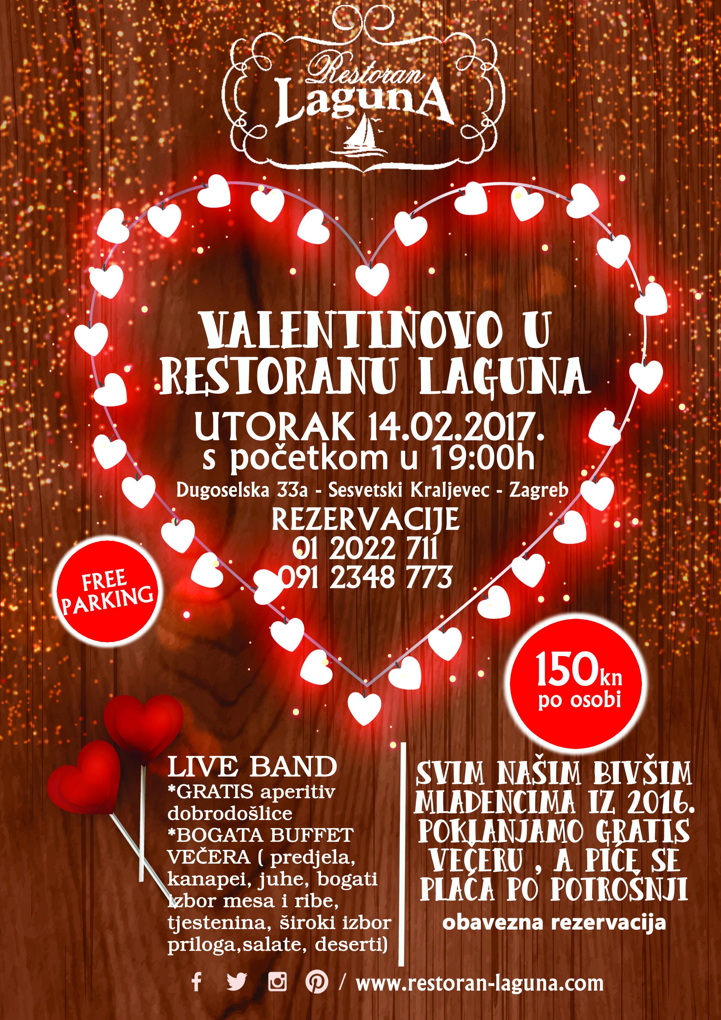 Pin By Centar Elez On Valentinovo U Restoranu Laguna 2017 Movie Posters Movies Poster