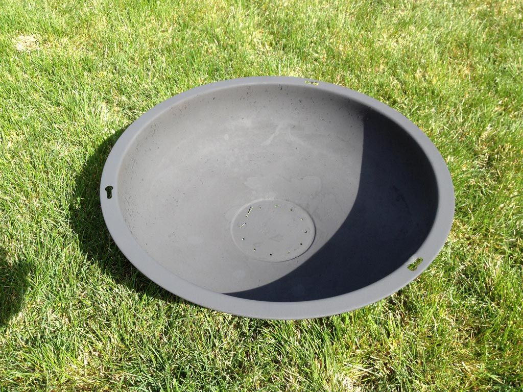 Fire Pit Bowls Replacements Fire Pit Bowl Glass Fire Pit Fire