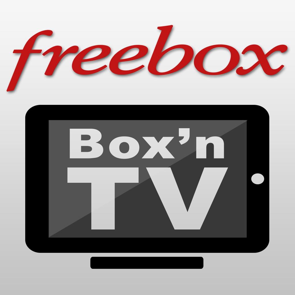 Free annonce l'arrivée d'un bouquet de 7 nouvelles chaines TV