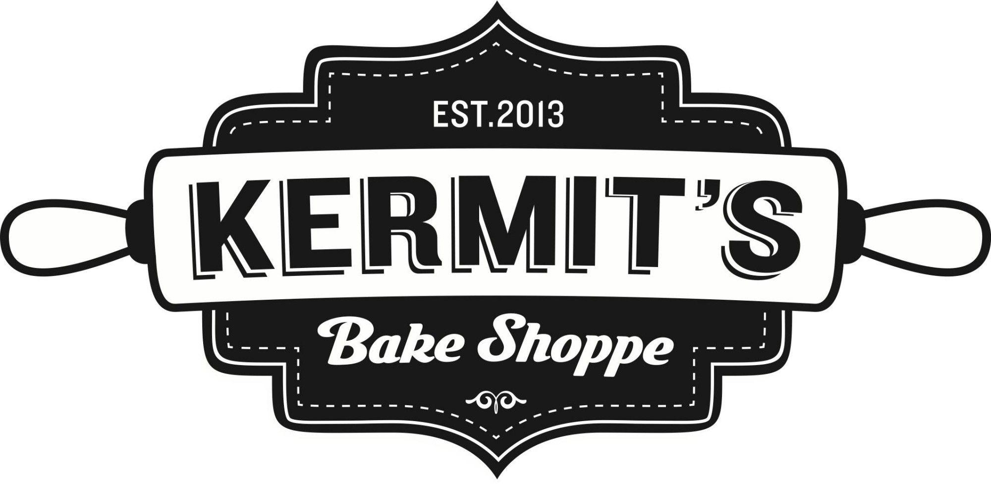 Bakery Shop Logo Art Design Bakery Logo Bakery Shop Logo