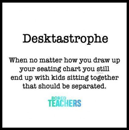 Funny school jokes hilarious teachers 56 Ideas