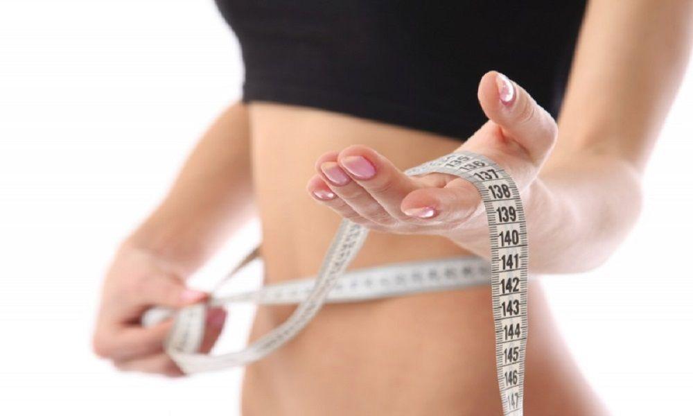 Psyllium husk powder lose weight image 9