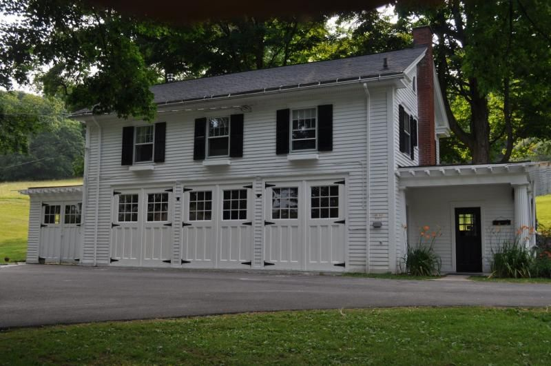 Small Carriage House Plans Beautiful Pictures Photos Of Carriage House Plans Carriage House Carriage House Garage