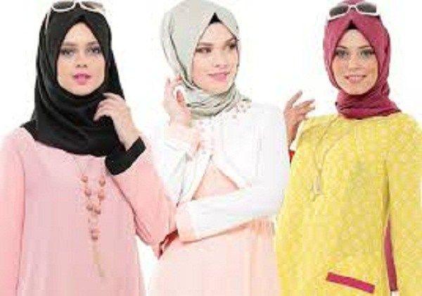 عدة طرق لف طرحات الحجاب Fashion Youtube Hijab