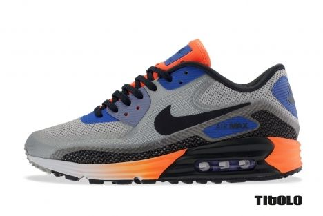 f19ceba2b78097 Nike Air Max 90 Lunar Comfort 3.0
