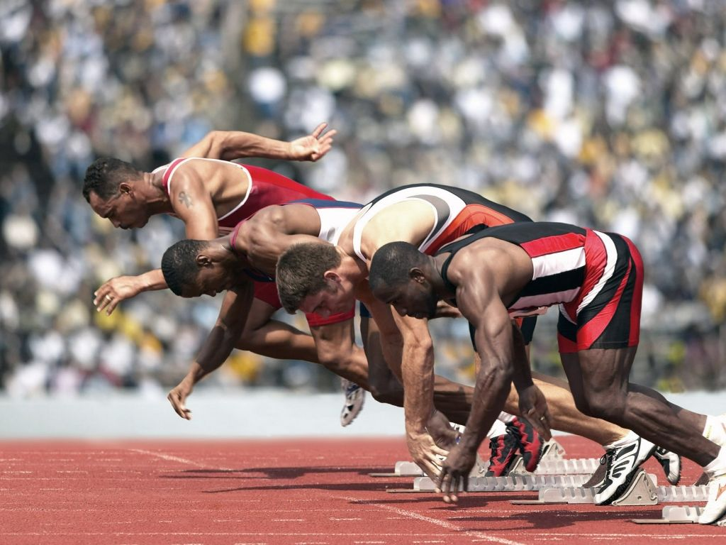 Athlete Running Google Search Track And Field Sports Wallpapers Sports