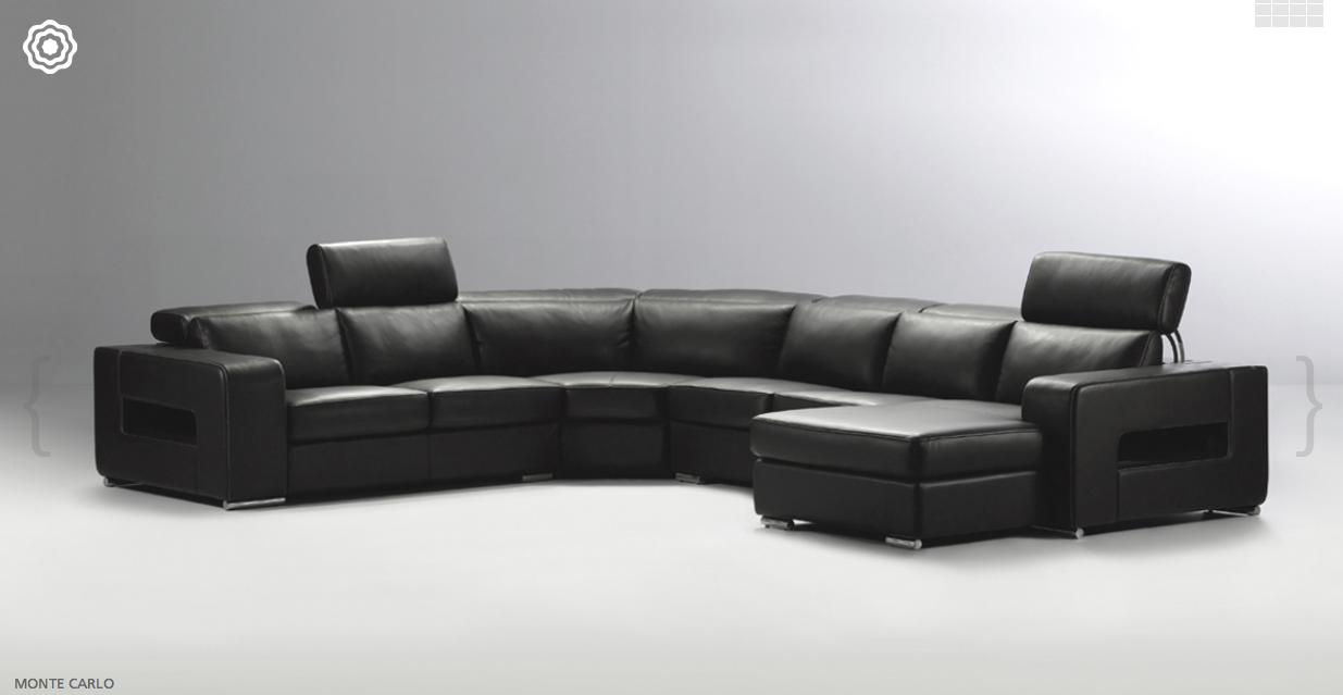 Beautiful Domicil Sofa