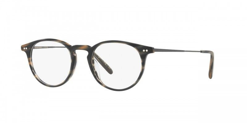 Cheap Shop For Oliver Peoples Ryerson glasses Popular For Sale Online For Sale Discount Pay With Visa 6OC5UQvG