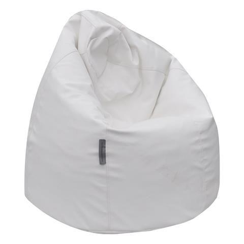 Products Modern Bean Bag Furniture Bean Bag Chair Modern