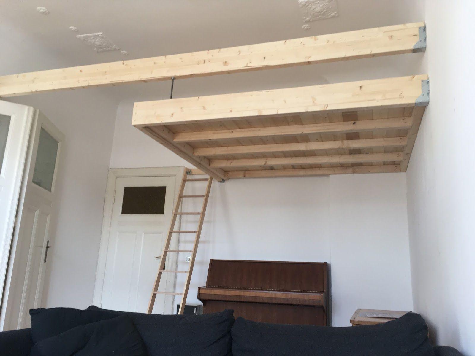 Etagenbett Wohnwagen Selber Bauen : Absturzsicherung hochbett selber