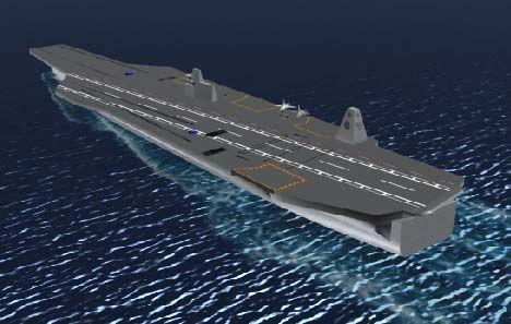 Futuristic Navy Ships Cvn X Future Aircraft Carrier Fy01 Activity Sea Pinterest Navy