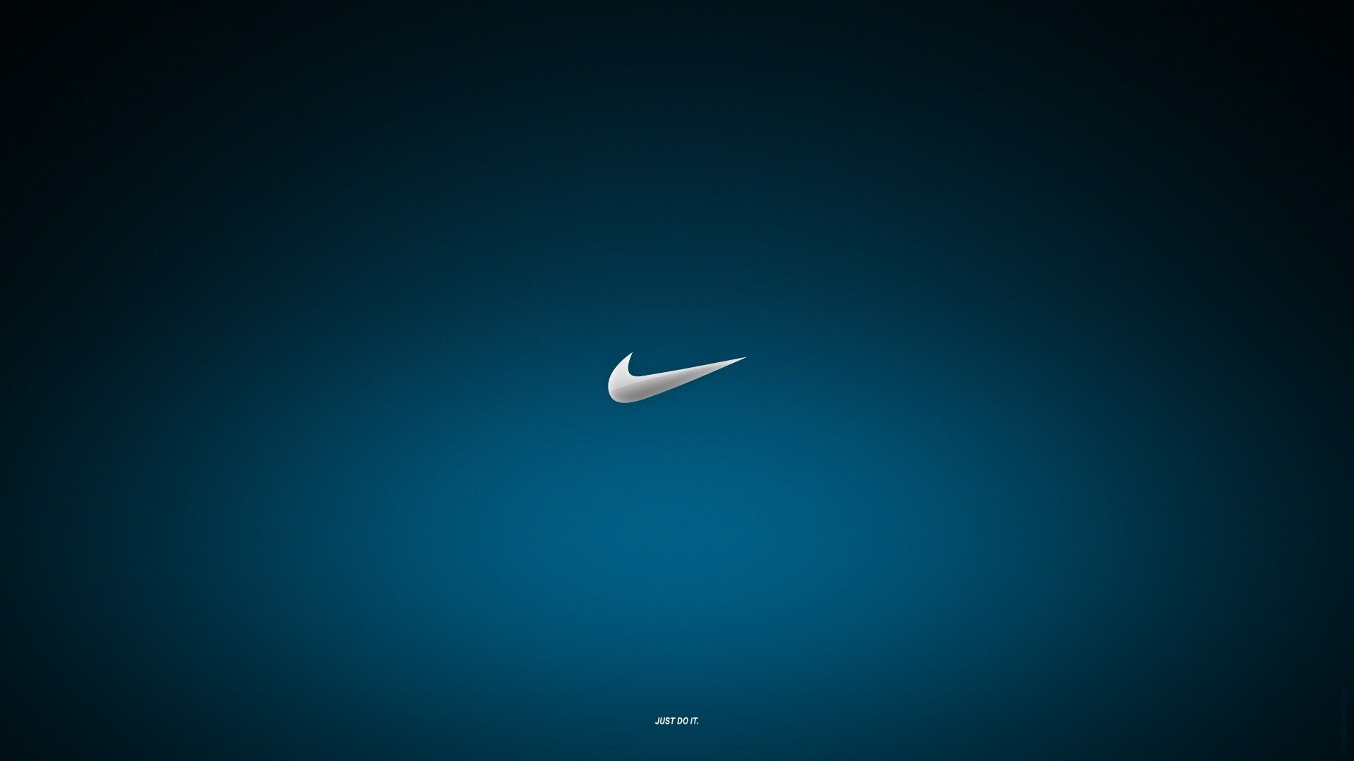 Cool nike backgrounds wallpaper hd wallpapers pinterest hd cool nike backgrounds wallpaper voltagebd Gallery