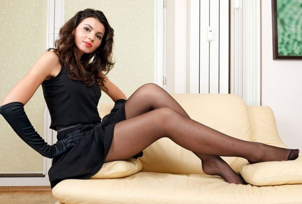 Stockings socks in bangalore dating