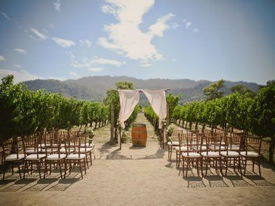Find All Inclusive Wedding Elopement Packages For Your Northern California The Best In