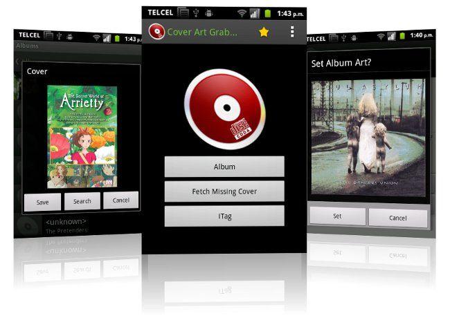 Pin En Juegos Y Apliciones Android