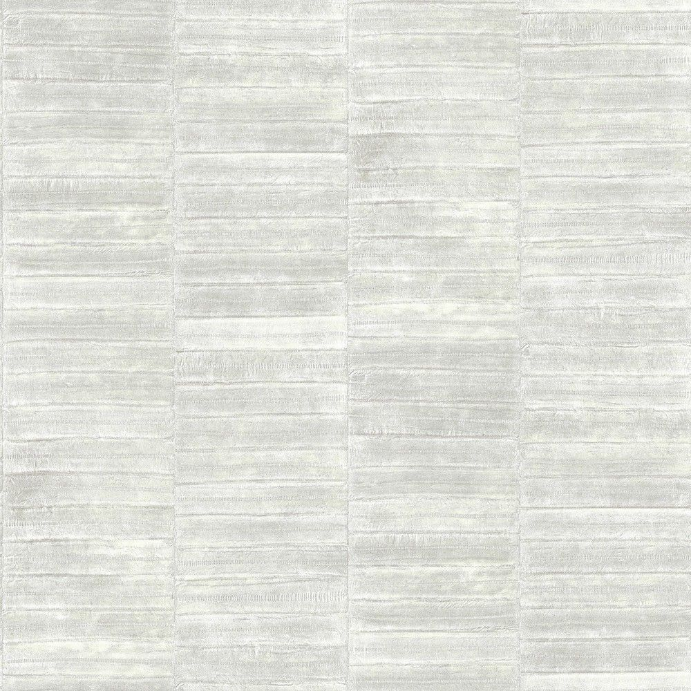 Elitis Anguille Big Croco Galuchat Wallpaper | Occa-Home UK - i ...