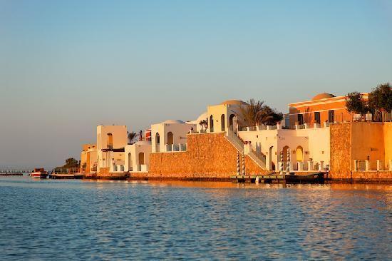 El Gouna Egypt Egypt Travel Egypt Tourism Beautiful Places To Travel