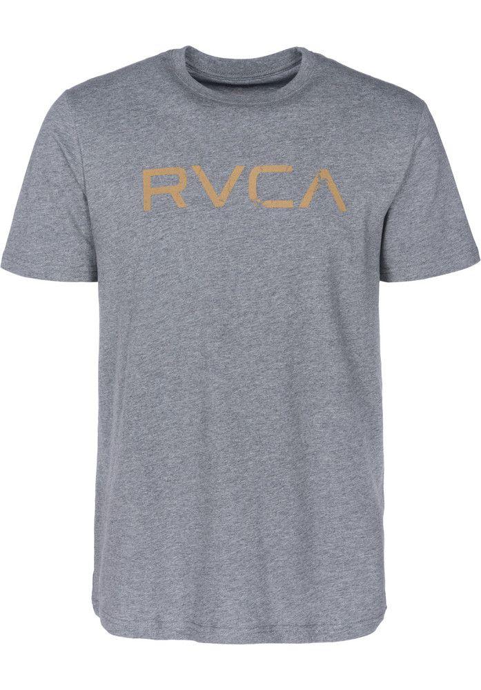 RVCA Big-RVCA - titus-shop.com  #TShirt #MenClothing #titus #titusskateshop