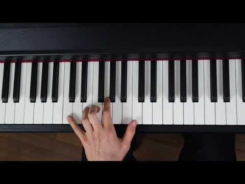 Youtube Piano Lessons Pinterest Pianos Piano Lessons And Youtube