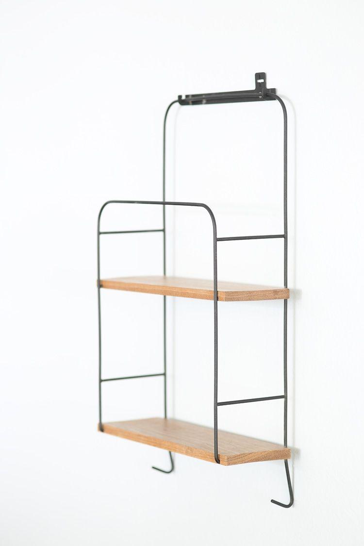 Shower Racks | Gift Guides | Pinterest | Shower rack, Shop storage ...