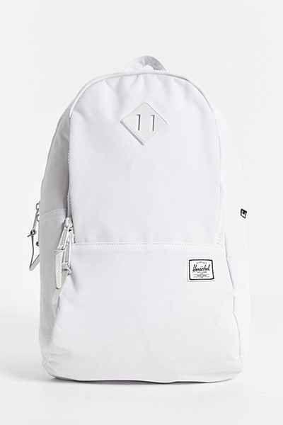 b0db8058f7c Herschel Supply Co. Nelson Mono Backpack